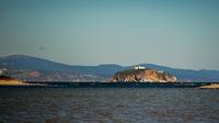 Заповедный остров Русский